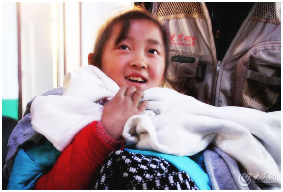 棉衣收集箱