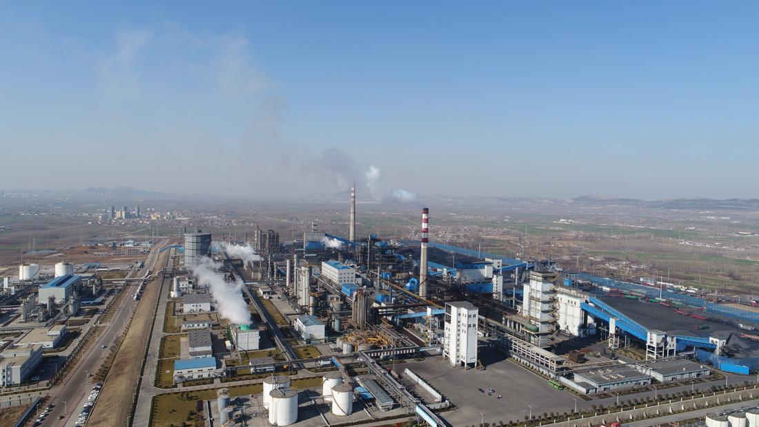 薛城能源循环经济百亿产业园.JPG
