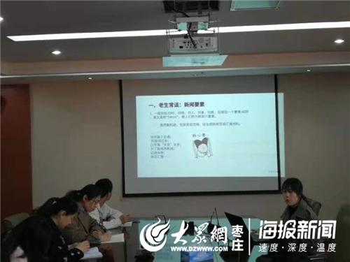 http://www.zgmaimai.cn/dianzitongxun/235528.html