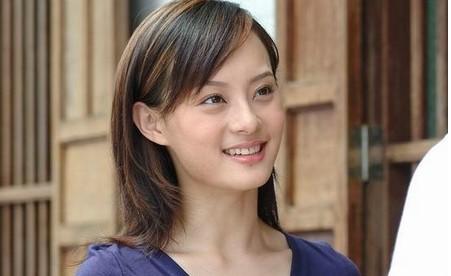 《甄�执�》孙俪再夺眼球 85后女星杨幂甘婷婷火爆
