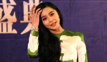 组图:巨星云集香港2013华鼎奖颁奖典礼