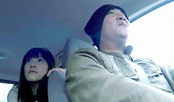 揭秘《致青春》众演员 杨子姗与三大男星往事曝光