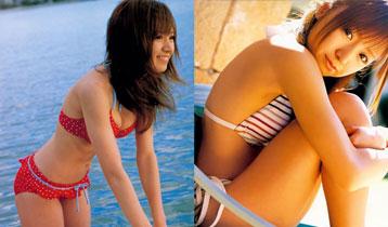 日本女主播被曝私生活混乱