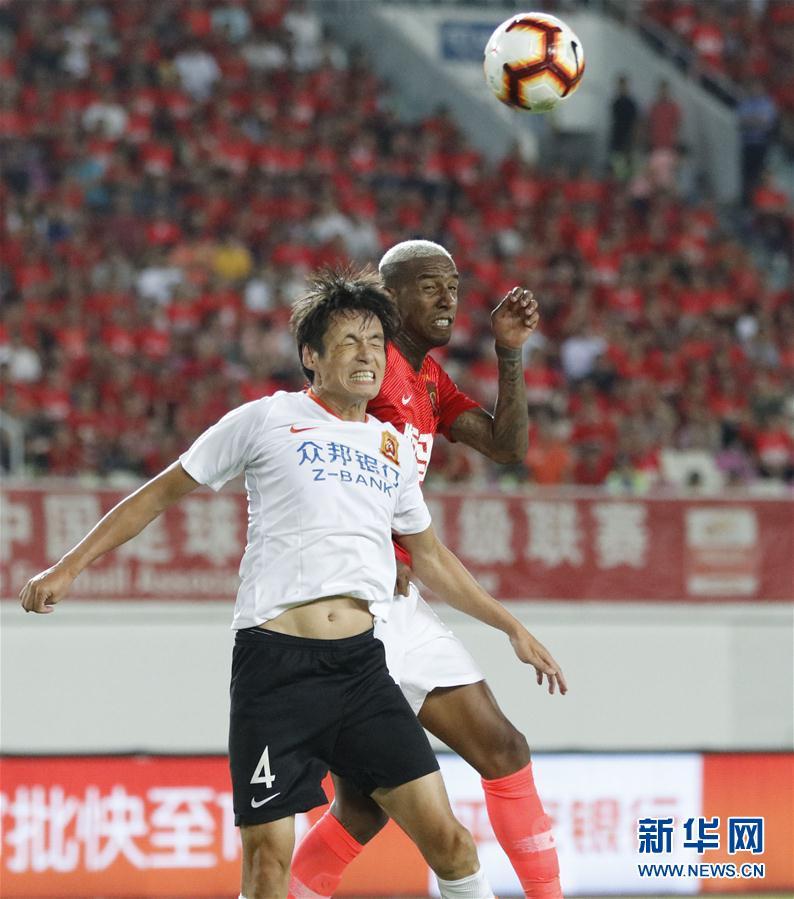 http://www.shangoudaohang.com/haitao/212130.html