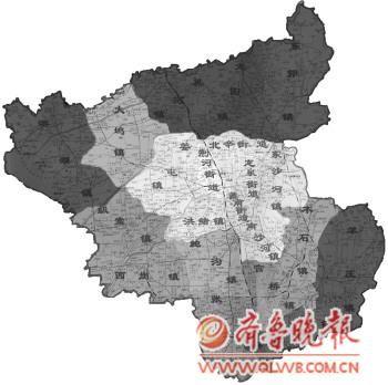 6日,记者从相关部门了解到,为加快滕州全域城镇化步伐,近期,滕州市委