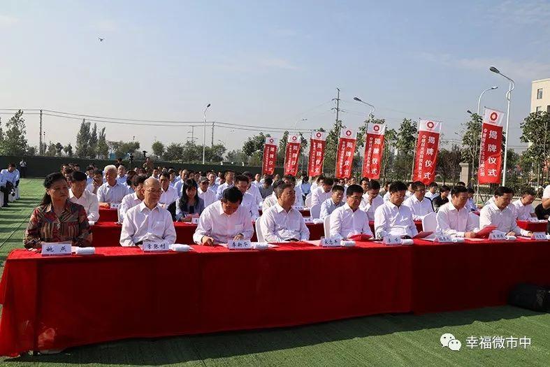 http://www.safsar.com/jiancaijiazhuang/464497.html