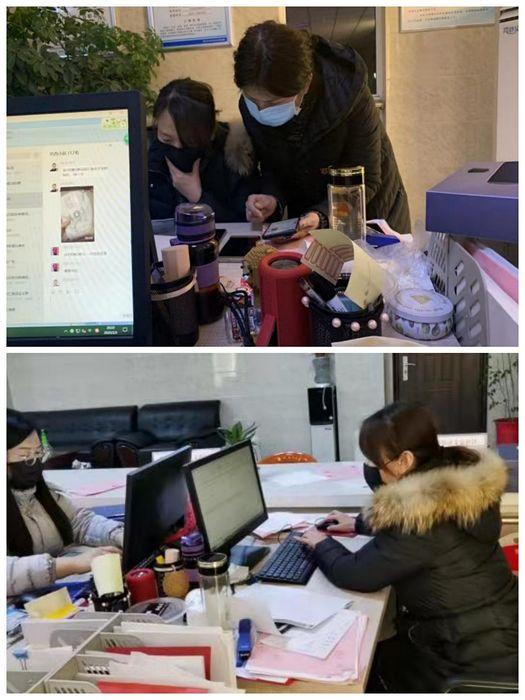 http://www.store4car.com/shehui/1618740.html