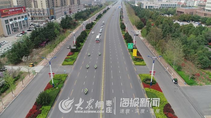 http://www.edaojz.cn/tiyujiankang/558696.html