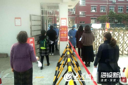 http://www.uchaoma.cn/shehui/1991856.html