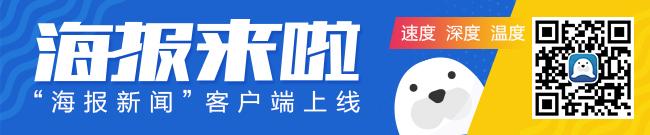 http://www.reviewcode.cn/jiagousheji/45144.html